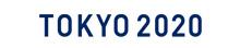 1000 TOKYO