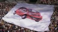 CAR2-09