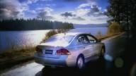 CAR1-10